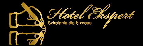 Hotelekspert