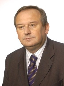Andrzej-Przenios%c5%82o